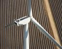 Nordex-Gruppe hat Anleihe über 275 Mio. Euro erfolgreich platziert