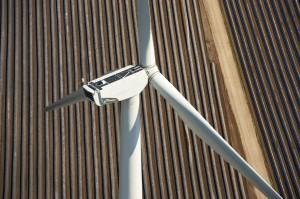Nordex liefert 22 Großturbinen nach Australien