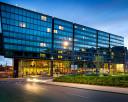 VST BUILDING TECHNOLOGIES AG: VST BUILDING TECHNOLOGIES mit erfolgreichem Start 2017 - Aufträge im Volumen von rund 4 Mio. Euro gewonnen