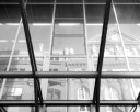 """KFM-Mittelstandsanleihen-Barometer – Die """"7,50%-DEMIRE-Anleihe"""" (UPDATE)"""