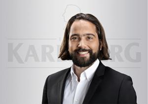 Christian_Weber Karlsberg