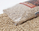 German Pellets GmbH: Genussschein mit einem Volumen von 13,5 Mio. Euro platziert