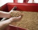 German Pellets will mit neuem Genussschein einheizen
