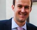 Christoph Karl, Smart Investor