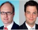 Dr. Christian Becker, Lutz Pospiech, Rechtsanwälte, GÖRG, München