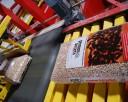 German Pellets startet Rückkaufprogramm für Unternehmensanleihe 2011/16