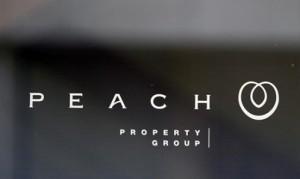 peach_property_0