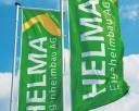 HELMA Eigenheimbau AG: Schuldscheindarlehen in Höhe von 27,0 Mio. EUR erfolgreich platziert