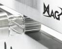 Fair Friend Group unterzeichnet Vereinbarung zur Akquisition der MAG-Gruppe