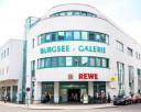 FCR Immobilien AG: Zeichnungsfrist der 6,0 % Anleihe hat begonnen