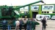 Ekotechnika GmbH: Eintragung von Kapitalmaßnahmen im Handelsregister