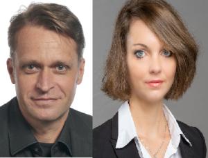 Michels-und-Hoffmann2