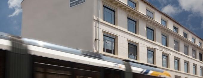 SNP AG begibt Schuldscheindarlehen in Höhe von 40 Mio. EUR und kündigt Unternehmensanleihe