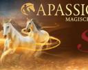 apassionata-die-goldene-spur-01