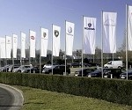 Quelle: VW Group