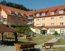 SeniVita Social Estate AG: Neues Folgerating durch Euler Hermes - Emission mit 'BB-' bewertet - Emittentenrating 'B+'