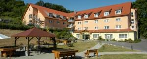SeniVita Social Estate AG: Veränderungen im Aufsichtsrat