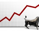 slider_investor.II