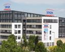 STADA: Erfolgreiche Refinanzierung durch Aufnahme weiterer Schuldscheindarlehen von insgesamt 350 Millionen Euro