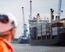 DF Deutsche Forfait AG veröffentlicht Bezugsangebot für Gläubiger der DF-Anleihe 2013/2020