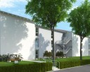 EYEMAXX Real Estate AG schließt Kapitalerhöhung erfolgreich ab