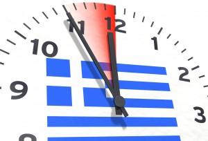 griechische Schuldenkrise Griechenland