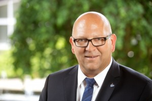 Scholz Holding GmbH: Martin Billhardt scheidet aus der Geschäftsführung der Scholz Recycling GmbH aus