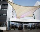 Parkstadt Center S.A. und Parkstadt Hotel S.A. planen gemeinschaftliche Begebung einer Anleihe in Ergänzung zu einer Bankfinanzierung