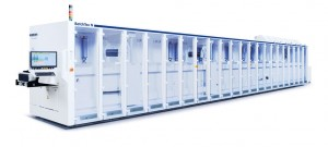 RENA GmbH: Vorbereitung von Verteilungen an Insolvenzgläubiger
