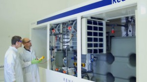Rena GmbH i.I.: Zweite Abschlagsverteilung auf die zur Insolvenztabelle festgestellten Forderungen