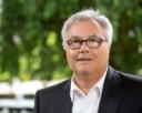 Volker Friedrichsen PNE Wind