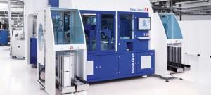 außerordentliche Hauptversammlung der SINGULUS TECHNOLOGIES AG stimmt dem Restrukturierungskonzept des Unternehmens zu