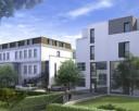 InCity Immobilien AG erweitert Bestandsportfolio um dritte Immobilie in Berlin