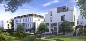anleihen heute im fokus paragon incity immobilien pcc. Black Bedroom Furniture Sets. Home Design Ideas