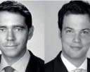 Dr. Daniel Rubner, Assoziierter Partner, Lutz Pospiech, Rechtsanwalt, GÖRG Partnerschaft von Rechtsanwälten mbB, München