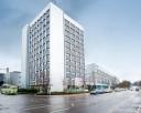 Parkstadt Center S.A. und Parkstadt Hotel S.A. beenden öffentliches Angebot ihrer Anleihe