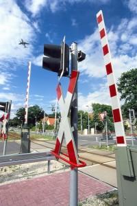 Schaltbau Holding AG platziert Schuldscheindarlehen in Höhe von 70 Mio. EUR
