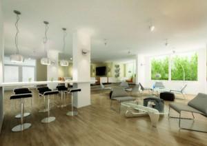 Deutsche Real Estate Funds: Stephan Rind beteiligt sich an DREF und übernimmt Vorsitz im Beirat