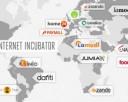 rocket-internet-ag-börse-595x228