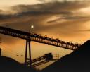 Metalcorp Group B.V. plant Ausbau der Aluminiumproduktion und der Stahlaktivitäten