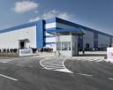 EYEMAXX Real Estate AG: EYEMAXX beschließt deutliche Erhöhung des gewerblichen Bestandsportfolios - erster Zukauf fixiert