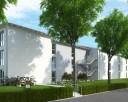 "KFM-Mittelstandsanleihen-Barometer – Die ""5,50%-EYEMAXX Real Estate AG-Anleihe"""