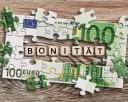 Geldschein - Bonitt