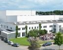 Karlie Group GmbH: Kündigung der Einbeziehung der Anleihen in den Freiverkehr