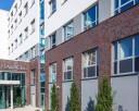 Asklepios Kliniken GmbH nutzt günstiges Zinsumfeld und platziert Schuldscheindarlehen über 580 Mio. EUR