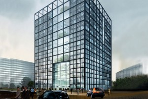 Lang & Cie. begibt Unternehmensanleihe im Volumen von 15 Millionen Euro