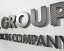 SGL Carbon SE begibt Wandelschuldverschreibung und startet gleichzeitig den Rückkauf der 190 Mio. EUR 3,5% Schuldverschreibungen fällig in 2016