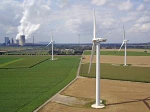 Energiekontor AG: Energiekontor nimmt plangemäß zum Jahresende drei Repowering-Projekte in Betrieb