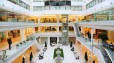 FCR ImmobErfolgreiche und profitable Geschäftsentwicklung der FCR Immobilien AG in 2016ilien AG kauft Einzelhandelsimmobilie in Rhaunen