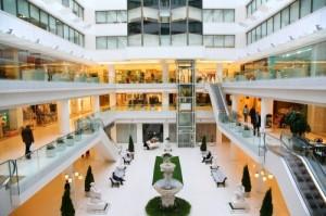 FCR Immobilien AG bestätigt Rekordgewinn 2015 - Veröffentlichung von Einzel- und Konzernabschluss FCR Immobilien AG